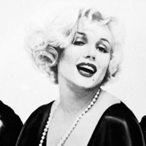 Top 100 ameriških komedij dvajsetega stoletja (AFI)
