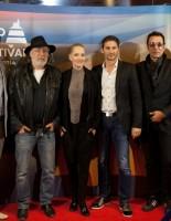 Bled Film Festival: selekcija filmov v zaključni fazi