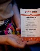 Projekt Skrivnosti neodvisne filmske produkcije uspešno zaključen