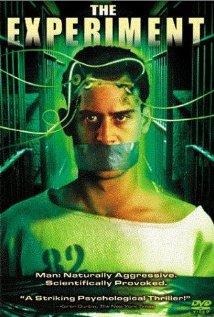 DAS EXPERIMENT (2001)