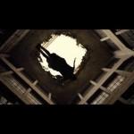 Razcepljeni (Divergent)