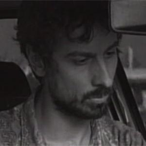 V LERU (1999)