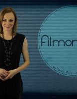 Filmorama – 1. oddaja